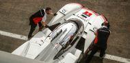 Porsche 919 Hybrid Evo Tribute - SoyMotor.com