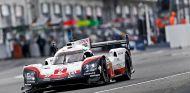 Porsche en Nürburgring - SoyMotor