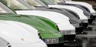 Porsche contempla un futuro más allá de la venta de coches - SoyMotor.com