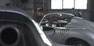 VÍDEO: El triple cumpleaños de Porsche en marzo - SoyMotor.com