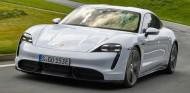 "Porsche: ""No consideramos que Tesla sea un rival directo"" - SoyMotor.com"