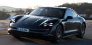 Porsche construirá una planta de baterías en Alemania - SoyMotor.com