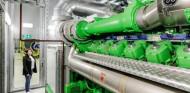 Porsche: objetivo cero emisiones de CO2, y no sólo en sus coches - SoyMotor.com