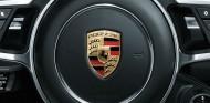 Porsche: 535 millones de euros de multa por las emisiones de sus coches - SoyMotor.com