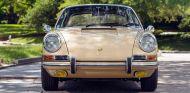 Los distintos modelos del Porsche 911 cambian más de lo que puede parecer - SoyMotor