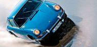 No habrá un Porsche 911 de calle con motor central - SoyMotor.com