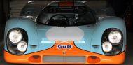 Porsche 917 - SoyMotor.com