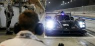 Apple 'roba' el ingeniero del Porsche 919 Alex Hitzinger - SoyMotor.com