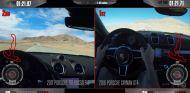 Porsche 718 Boxster S vs. Cayman GT4 - SoyMotor.com