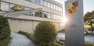 Porsche Engineering cumple 90 años de historia - SoyMotor.com