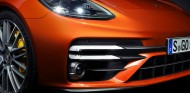 GEOM Index 2020: Porsche, la marca más valorada del año - SoyMotor.com