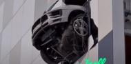 El Porsche Macan eléctrico llega en 2021 - SoyMotor.com