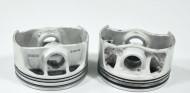 Porsche estrena unos pistones hechos con impresión 3D - SoyMotor.com