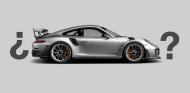 Porsche resuelve nuestras mayores dudas - SoyMotor.com
