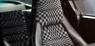 Porsche ha creado algunas tapicerías muy sofisticadas a lo largo su historia - SoyMotor.com