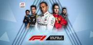 5º actualización del juego de F1 para móviles: coches y pilotos 2019 – SoyMotor.com