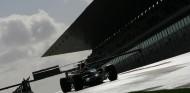Portimao ya ha vendido 28.000 entradas para su GP de F1 - SoyMotor.com