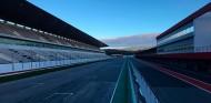 Horarios del GP de Portugal F1 2020 y cómo verlo por televisión - SoyMotor.com