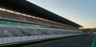 Pirelli probará los neumáticos prototipo de 2021 en Portimao - SoyMotor.com