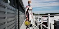 Pourchaire correrá las dos últimas citas de Fórmula 2 en Baréin - SoyMotor.com