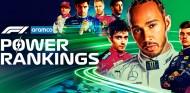 Power Rankings antes de Austria 2020: ¿Racing Point, la gran sorpresa? - SoyMotor.com