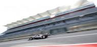 OFICIAL: La IndyCar cancela las carreras hasta mayo por coronavirus - SoyMotor.com