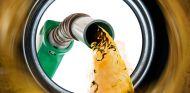 Gasolina cara o barata: ¿Realmente ha bajado el precio del combustible? - SoyMotor.com
