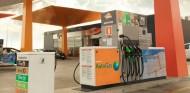 La gasolina y el Diesel disparan su precio en Semana Santa - SoyMotor.com