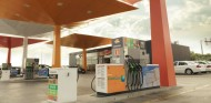 La gasolina y el Diesel acumulan tres semanas de bajada de precios - SoyMotor.com