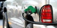 El precio del combustible, por las nubes - SoyMotor.com