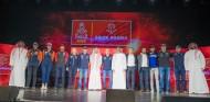 Confirmado el recorrido del Dakar 2020: del 5 al 17 de enero – SoyMotor.com
