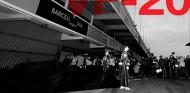 Haas anuncia la fecha de presentación de su coche de 2020 - SoyMotor.com
