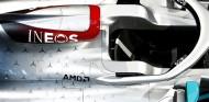 Mercedes decidirá sobre su alineación de 2021 en verano - SoyMotor.com