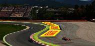 Imagen del GP de España 2016 - LaF1