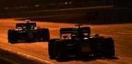 Instantánea de la pretemporada 2019 en el Circuit de Barcelona-Catalunya - SoyMotor