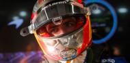 """Brown: """"Entiendo que a Sainz le seduzca ir a Ferrari"""" - SoyMotor.com"""
