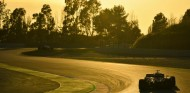 Test F1 2020 Barcelona Día 4: Declaraciones de los equipos - SoyMotor.com