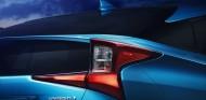 Toyota apuesta por la hibridación de su gama - SoyMotor.com