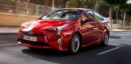 Estos han sido los 10 coches más fiables de 2016 -SoyMOtor