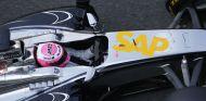 Prodromou es la guinda del pastel de la nueva McLaren para Boullier - LaF1