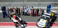 Las 15 invitadas al programa en Navarra – SoyMotor.com