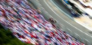 "Alain Prost: ""Esta Fórmula 1 no está siendo un completo éxito"""