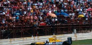 Sudáfrica suena para volver al calendario de Fórmula 1 - SoyMotor.com
