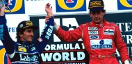 """Prost carga contra los productores de 'Senna': """"La película sí que es falsa"""" - SoyMotor.com"""