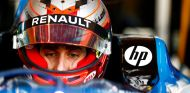 Nico Prost –SoyMotor.com