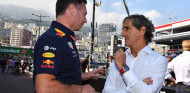 Las dos razones de Prost por las que Red Bull puede ser campeón - SoyMotor.com