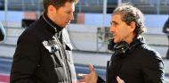 Alain Prost –SoyMotor.com