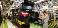 El sector de la automóvil  logra un superávit récord de 17.000 millones -SoyMotor
