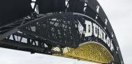 El Circuito del Jarama inaugura el puente Dunlop - SoyMotor.com