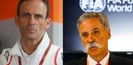"""Alberto Puig critica la gestión de la F1 del coronavirus: """"Dorna actuó con cabeza"""" - SoyMotor.com"""